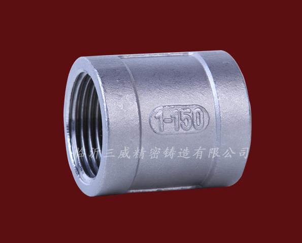 SB-管箍